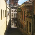 Grasse, musee Fragonard